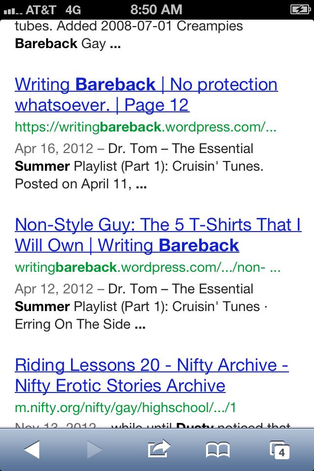 Nifty.org nifty gay
